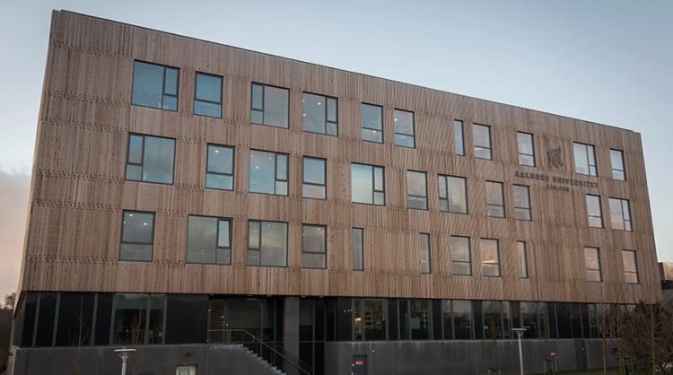 Forslag fra Balance Danmark: Flyt 8000 uddannelsespladser fra de store byer til resten af Danmark