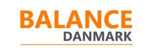 Balance Danmark