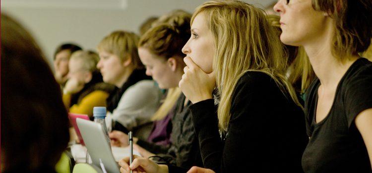 Balance Danmark: »Når de færdiguddannede ikke flytter, må vi i højere grad uddanne dem lokalt«