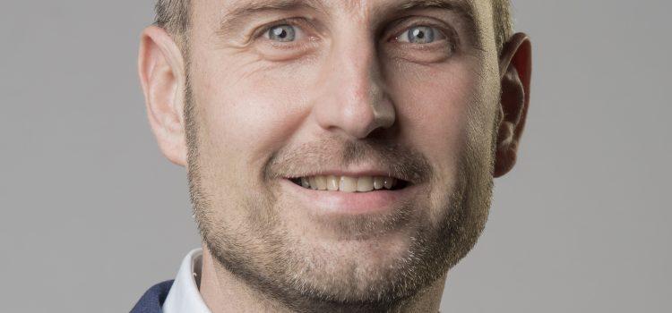 Hedensted Kommune slutter sig til kampen for geografisk balance