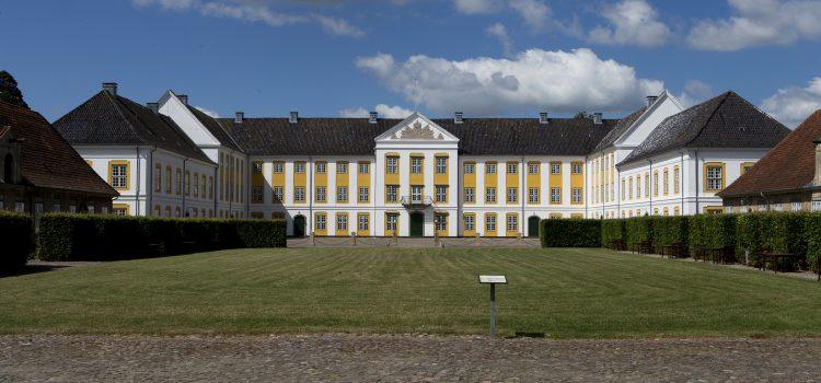 Balance Danmark til politikere: Her er fem gode grunde til at fortsætte flytningen af statslige arbejdspladser