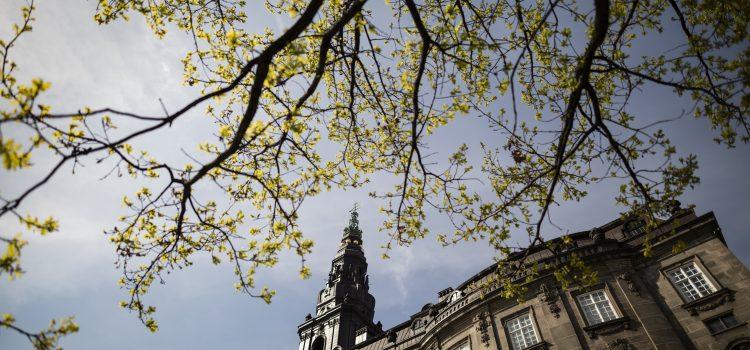Ros for bred udligningsaftale: Medvirker til et Danmark i bedre balance