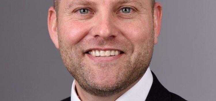 Vordingborgs borgmester: »Vores indmeldelse i Balance Danmark er en investering«