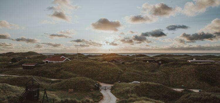 Landdistriktsudspil fra Dansk Folkeparti: Flyt flere uddannelser og statslige arbejdspladser