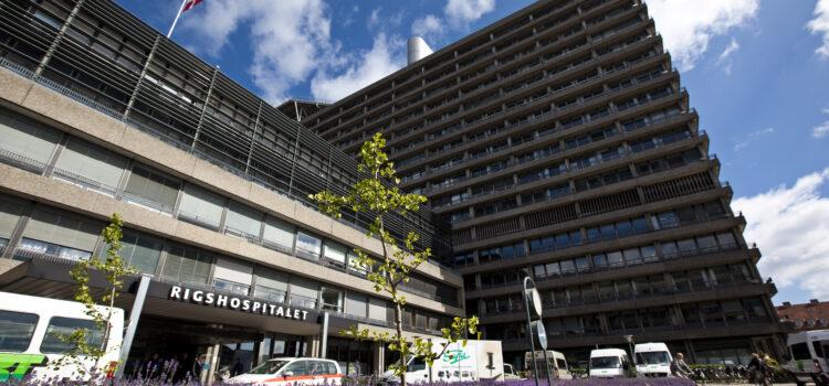 Støt borgerforslag: Børnekræftbehandlingen skal ikke centraliseres i København