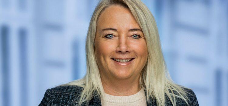 Nyt fynsk bestyrelsesmedlem i Balance Danmark